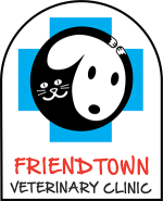Friendtown Veterinary Clinic